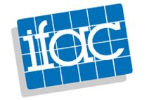 ifac logo