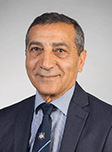 Fouad EL KOURADI